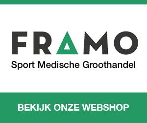 Hydromed matras bestel nu voordelig en snel op www.framo.nl